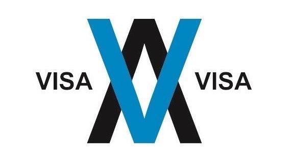 Рабочая виза в польшу для белорусов цена