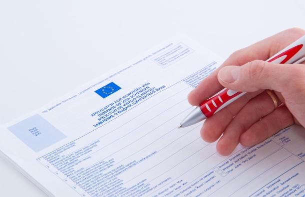 Рабочая виза типа D в Польшу